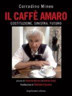 il caffè amaro (ebook)-9788868302412