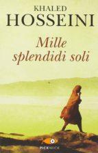 mille splendidi soli-khaled hosseini-9788868367312