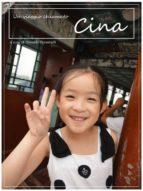 un viaggio chiamato cina (ebook) 9788868550912
