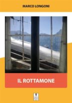 il rottamone (ebook)-9788869321412