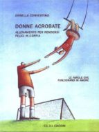 donne acrobate (ebook)-9788890528712