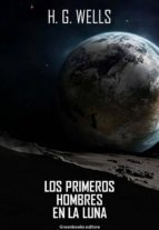 los primeros hombres en la luna (ebook)-9788899941512