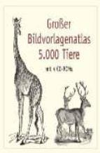 5000 Animals por Vv.aa. FB2 iBook EPUB