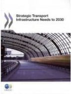 transcontinental infrastructure needs to 2030/2050-9789264095212