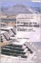 el origen de los primeros estados: la revolucion urbana en americ a precolombina-marcelo campagno-9789502315812
