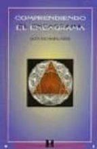 comprendiendo el eneagrama: guia practica para los tipos de perso nalidad-don richard riso-9789562420112
