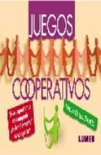 juegos cooperativos fabio otuzi brotto 9789870003212