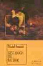 genealogia del racismo michel foucault 9789879017012
