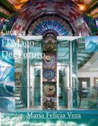 el mago del futuro (ebook)-cdlap00003712