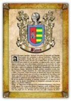 apellido blanco (pdf de lectura e impresión) (ebook)-cdlhi00011812