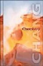 Chemistry FB2 TORRENT 978-0071120722
