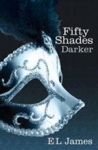 fifty shades darker (ii)-e.l. james-9780099579922