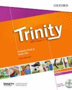trinity pub gese grades 1 2 sb pk 9780194397322