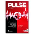 pulse 1 secondary workbook pack castellano 9780230439122