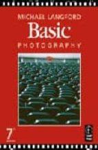 basic photography (7th ed)-michael langford-9780240515922
