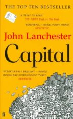 capital john lanchester 9780571234622