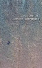 El libro de The case of distance disengaged autor ETEAM PDF!