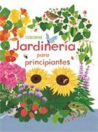 jardinería para principiantes 9781409589822