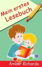 mein erstes lesebuch (ebook) 9781507104422