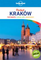 pocket krakow 2016 (2nd ed.) (ingles) lonely planet mark baker 9781743607022