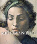 michelangelo (ebook)  eugène müntz 9781783102822