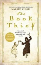 the book thief-markus zusak-9781784162122