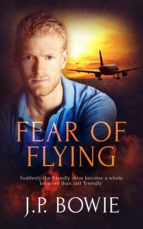 fear of flying (ebook)-j.p. bowie-9781786516022