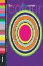 The complete guide to colour Libros en línea gratuitos en inglés para descargar