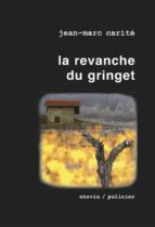 la revanche du gringet (ebook) 9782868194022