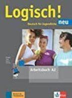 logisch neu a2 libro ejer audios online 9783126052122