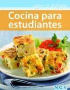 libros de cocina a 1e 9783625136422