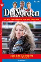 dr. norden 1097 - arztroman (ebook)-patricia vandenberg-9783740921422