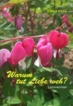 warum tut liebe weh? (ebook)-9783862545322