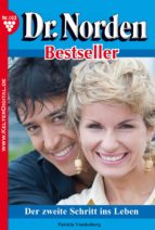 dr. norden bestseller 103 - arztroman (ebook)-patricia vandenberg-9783863776022