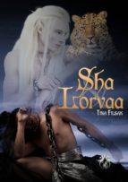 sha lorvaa sammelband (ebook) tina filsak 9783947005222