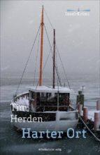 harter ort (ebook)-erich loest-9783954626922