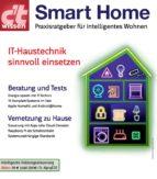 CT WISSEN SMART HOME