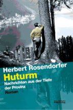 HERBERT ROSENDORFER