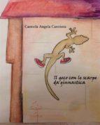 il geco con le scarpe da ginnastica (ebook)-9786050404722