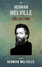 the herman melville collection (ebook)-9786050468922