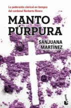 manto púrpura (ebook)-9786070749322