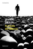a través del silencio (ebook)-9786073133722