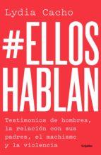 #elloshablan (ebook)-lydia cacho-9786073167222