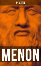 menon (ebook)-9788027208722