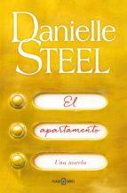 el apartamento-danielle steel-9788401019722
