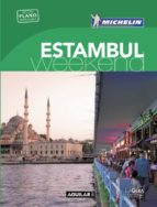 estambul (la guía verde weekend 2016) 9788403515222