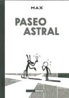 paseo astral-9788415724322