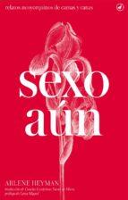 sexo aun arlene heyman 9788416673322