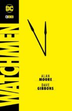 watchmen (7ª ed.) alan moore dave gibbons 9788416998722