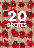 veinte brotes-joaquin campos-9788417146122
